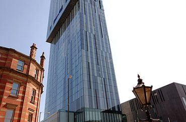 manchester-beetham-tower
