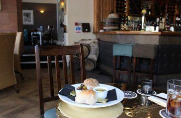 Monro pub Liverpool, copyright Creative Tourist