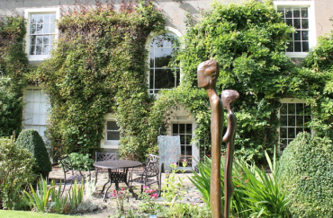 CastlegatehouseGallery, image courtesy of explorelakedistrict