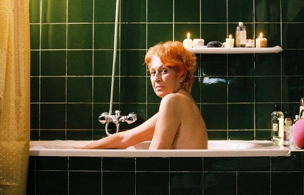 VIVA film festival, La Vida empieza hoy (Life Begins Today), 2010