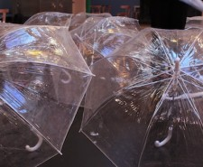 umbrella doodles things to do in manchester with kids manchester weekender creative tourist