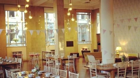 ohmeohmy liverpool cafe interior