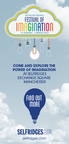 Festival of Imagination_Manchester_strip_ad