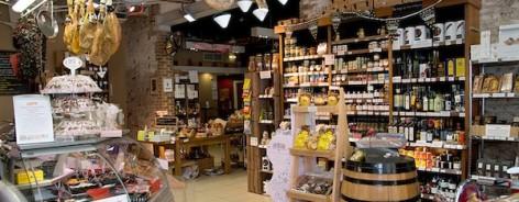 lunya liverpool restaurant liverpool shop