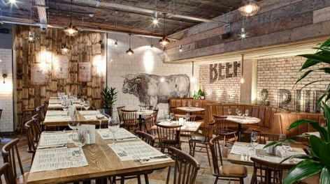 Image Result For Craft Beer And Indian Food Manchester