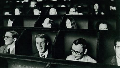 Top UK Film Blogs