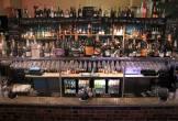 Photo of Epernay's bar