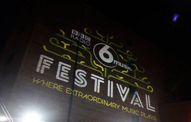 bbc 6 music festival 2015 bring the noise creative tourist