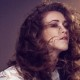 photo of singer Rae Morris