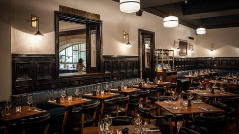 Hawksmoor mcr_main-room