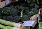 Levenshulme Market in Northern Quarter photo Ed Sprake 8