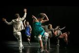 Dance Badke Lowry