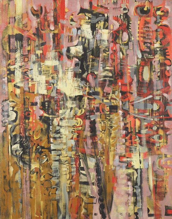 Art Zone Calendar : Summer highlights from the cultural calendar our