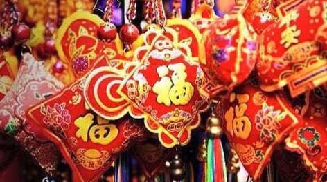 chinatown tour comp