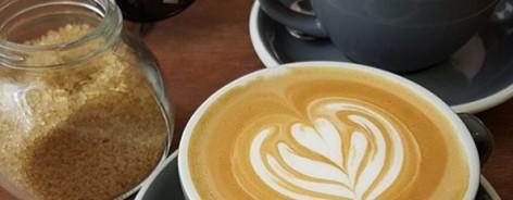 Idle Hands coffee 2