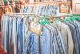 Lou Lou's vintage fair 3
