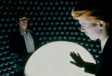 Still from The Man Who Fell to Earth