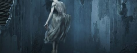 The poster image for Giselle