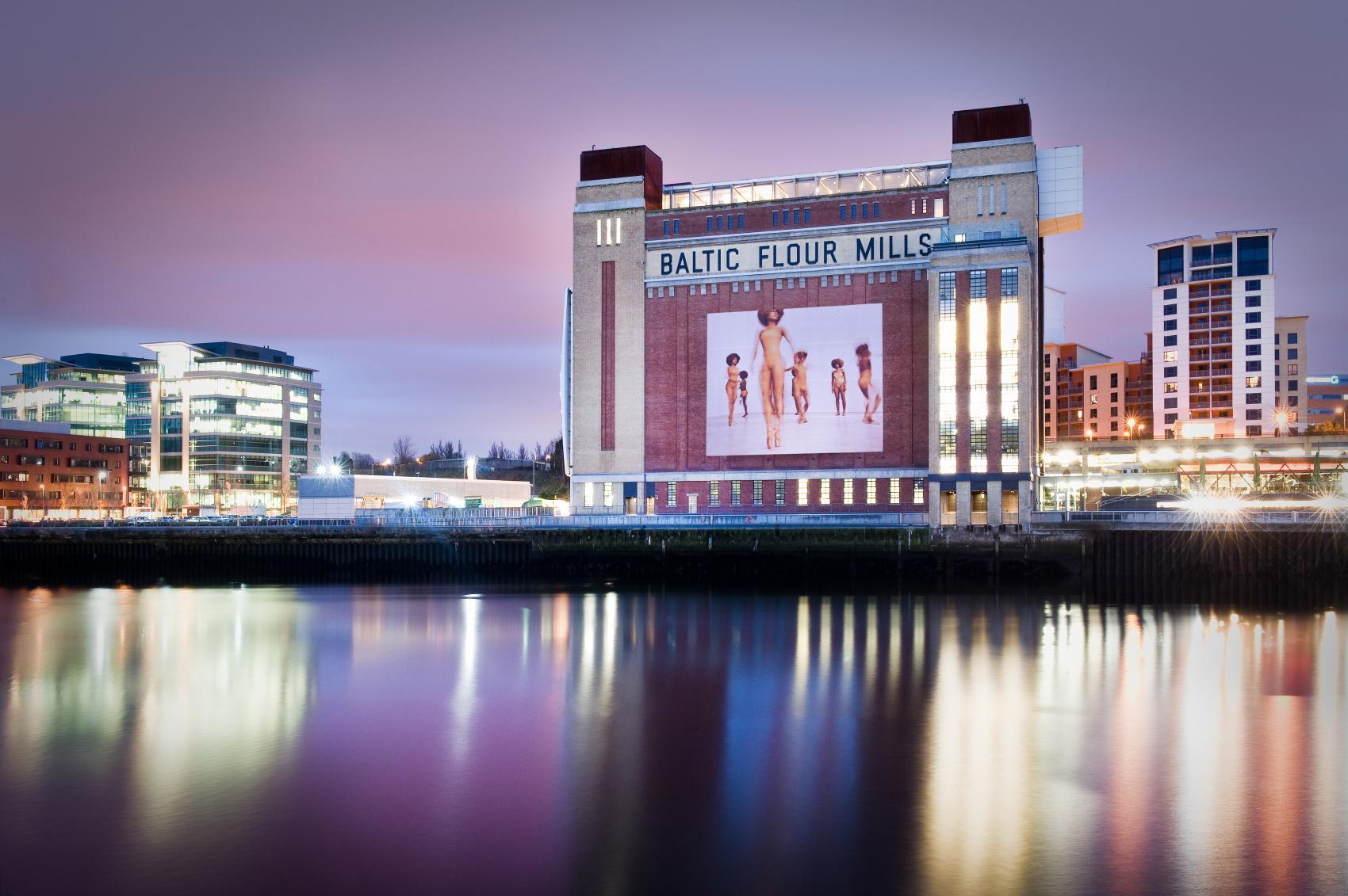 Baltic-Centre-for-Contemporary-Art.jpg