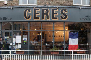 Ceres, sheffield gemma thorpe WIDE