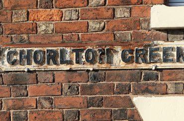 Chorlton Guide