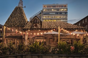 Oast House Spinningfields Manchester MM WIDE