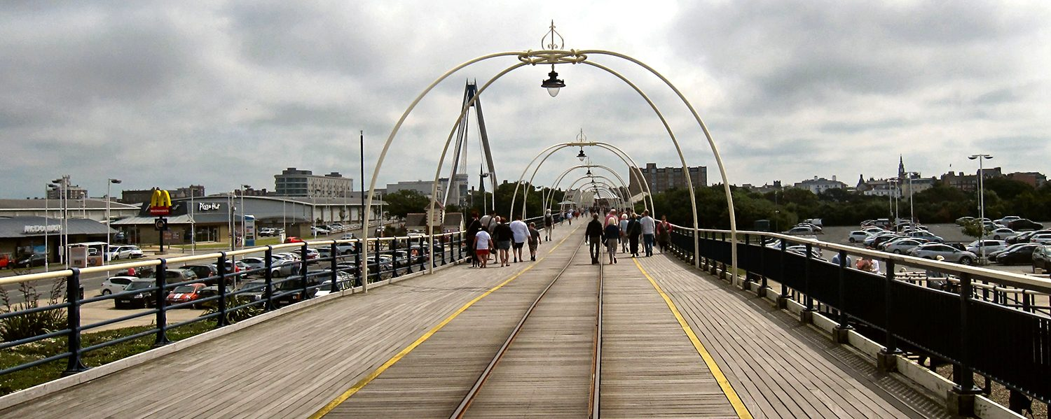 southport guide