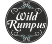 wildrumpuslogo-e1452165226486