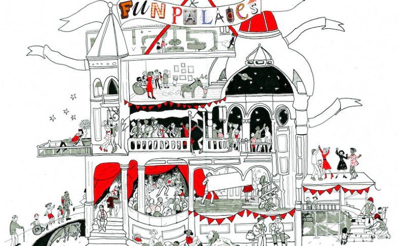 fun-palace-illustration1-notext-1
