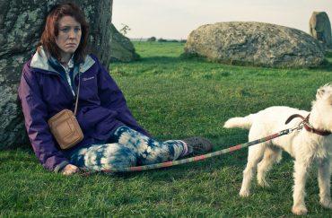Sightseers Free Screening