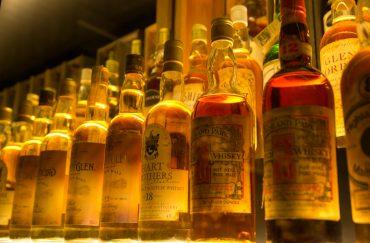 Whiskyology