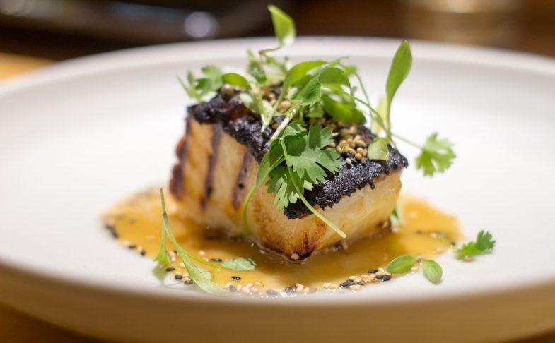 Healthy Restaurants In Manchester Creative Tourist