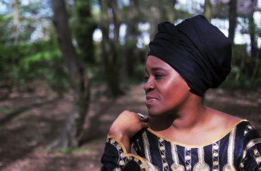 Coco Mbassi