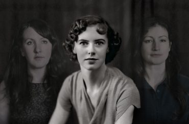 The Unthanks: How Wild The Wind Blows
