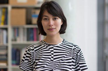 Naho Matsuda