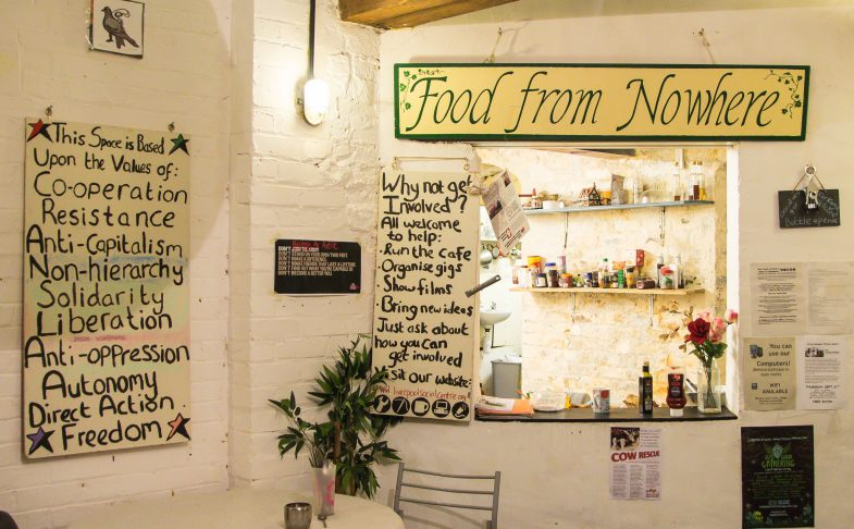 Casual Dining In Liverpool Visitor Guide Creative Tourist