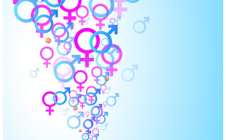 #PressforProgress – Accelerating Gender Parity with Angela Saini, part of Wonder Women 2018