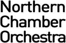 Northern Chamber Orchestra logo