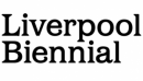 Liverpool Biennial Logo