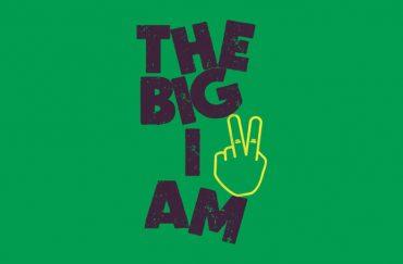 The Everyman Company - The Big I Am