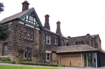 Abbey House Museum, Kirkstall Abbey, Leeds