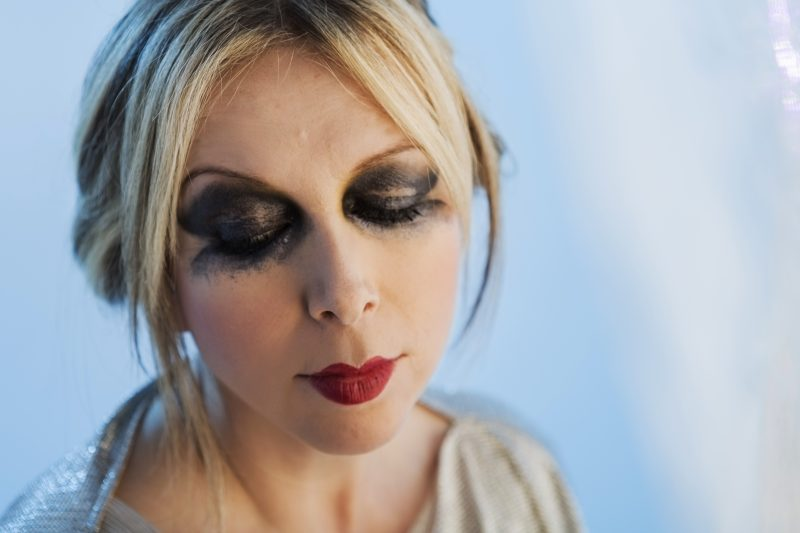 This Is The Kit, Jane Weaver and the Sound programme at Timber Festival