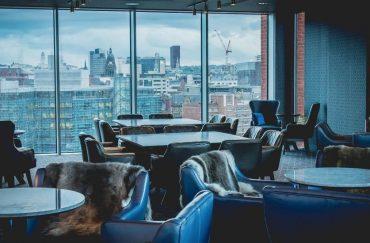 Sky Lounge Leeds