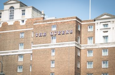 he Queens Hotel Leeds-Creative-Tourist