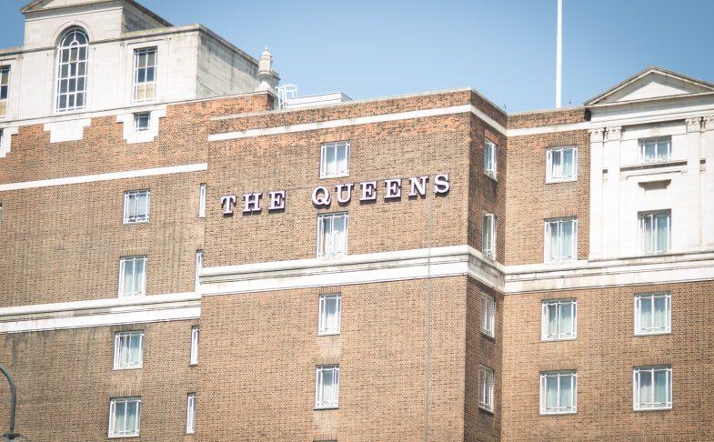 he Queens Hotel Leeds-Creative-Tourist