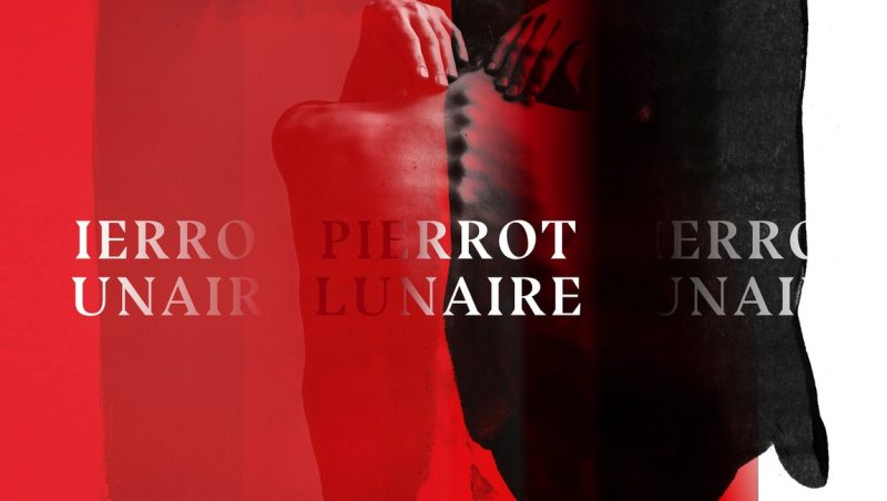 Manchester Collective: Pierrot Lunaire at RNCM
