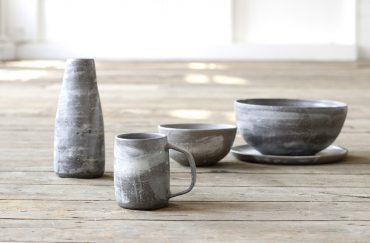 Eunmi Kim: A Journey Home at Manchester Craft & Design Centre