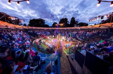 the-tempest-at-grosvenor-park-open-air-theatre