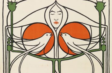 Charles Rennie Mackintosh: making the Glasgow Style at Walker Art Gallery in Liverpool