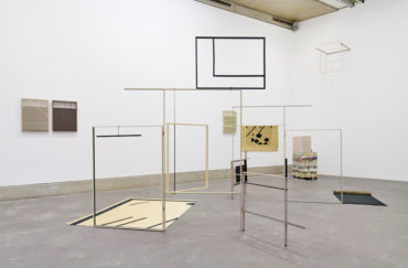 Place to Place – Inci Eviner / Suki Seokyeong Kang / Annie Pootoogook at Humber Street Gallery, part of the Liverpool Biennial 2019 Touring Programme